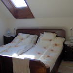 sarga-szoba