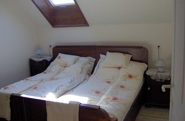 Sárga szoba