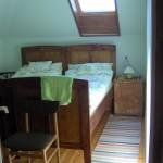 zold-szoba